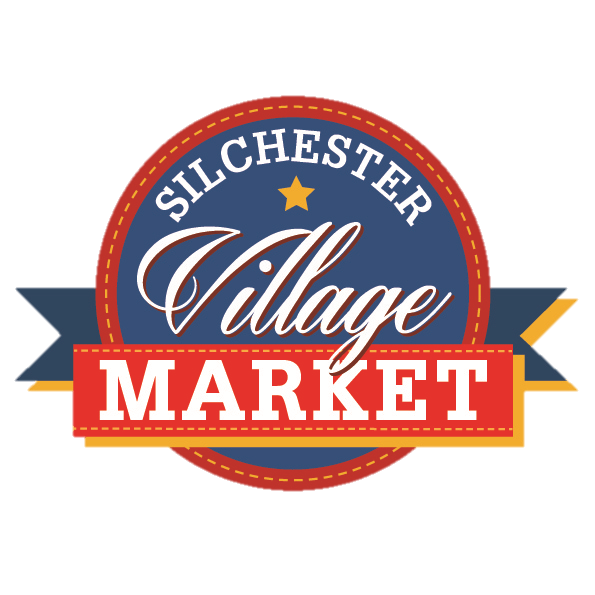 Silchester Village Market Website
