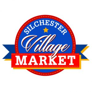 Village Market Facebook Logo