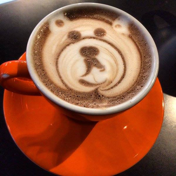 FAQ - Hot Chocolate from Mortimer Chocolate Company