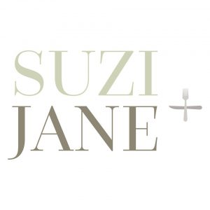 Suzi And Jane